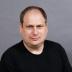Vlastislav Kučera